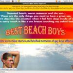 Best Beach Boys