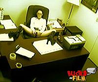 Bustedonfilm.com Best s1