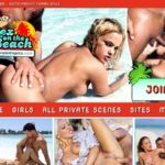 Free Account Of Sex On The Beach
