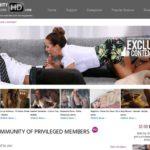 Free Search Celebrity HD Videos