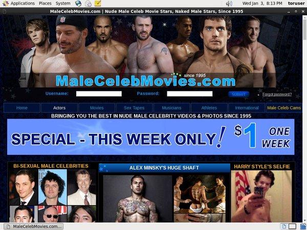 Malecelebmovies.com Recent