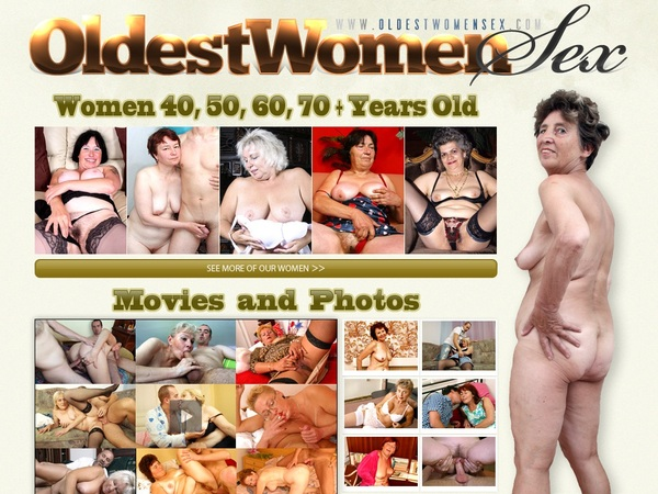 Oldest Women Sex Xxx Passwords