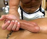 Rub Him 帐号 s2