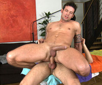 Rub Him gay massage porn