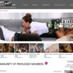 Search Celebrity HD One Year
