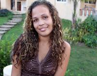 Trikepatrol.com dominican porn pics