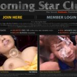 Account On Morning Star Club