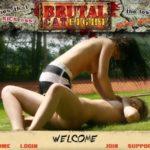 Brutalcatfight.com Free Clips
