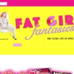 Fat Girl Fantasies With IBAN / BIC Code