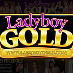 Free Accounts Ladyboy Girlfriends