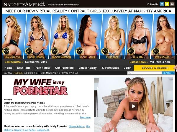 [Image: Mywifeismypornstar-Full-Website.jpg]