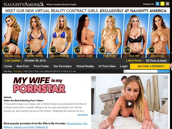 Mywifeismypornstar Full Website