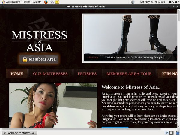 Full Mistress Of Asia Movies