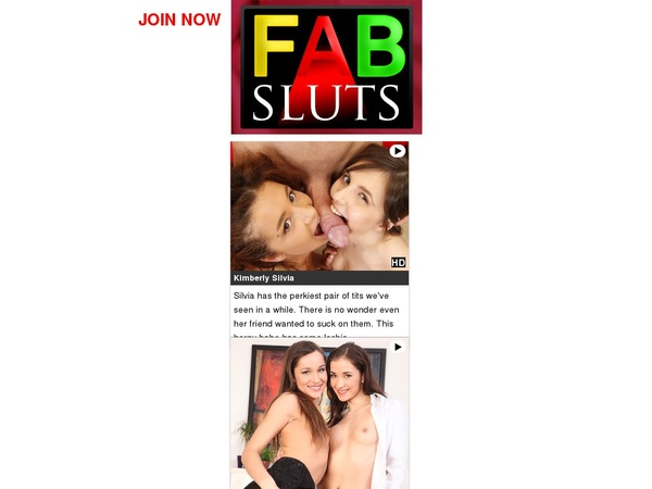 Fab Sluts With Euros