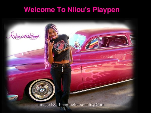 Free Account On Nilous Play Pen